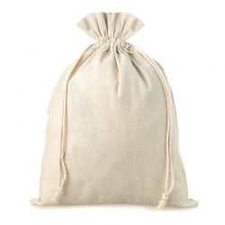 1 pz Sacchetti di lino 30 x...