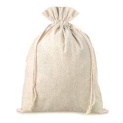 1 pz Sacchetti di lino 40 x...