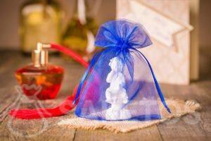 Come imballare i regali