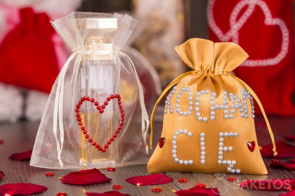 San Valentino DIY