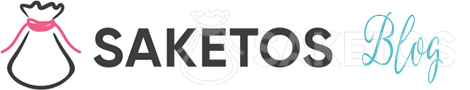 Saketos Blog - Sachetti Organza